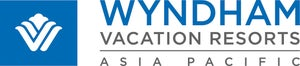 Wyndham Vacation Resorts