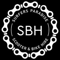 Surfers Paradise Scooter and Bike Hire