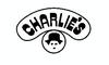 Charlies Café & Bar