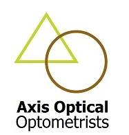 Axis Optical