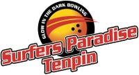 Surfers Paradise Tenpin Bowl
