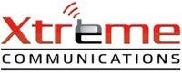 Xtreme Communications