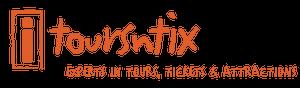 iToursntix (inside opposite Novo)