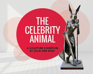 The Celebrity Animal Exhibition