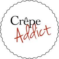 Crepe Addict