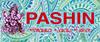 Pashin