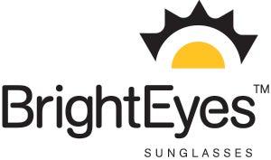 Bright Eyes Sunglasses