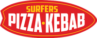 Surfers Pizza & Kebab