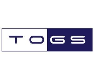 Togs Swimwear