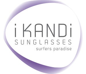 iKandi Sunglasses