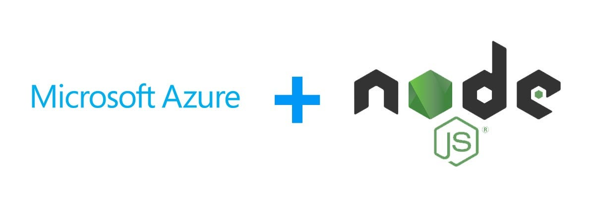Get visitor's country code in Node.js on Azure