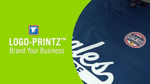 brand your t-shirt business