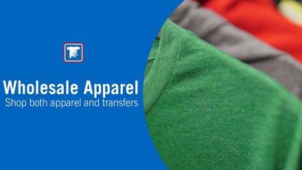 shop wholesale apparel