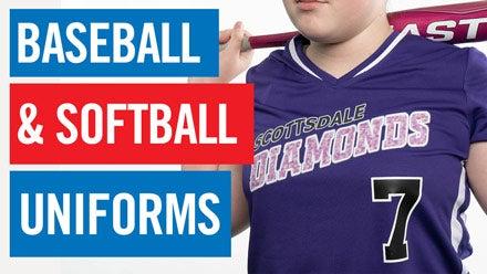 baseball uniform printing tips and trends webinar