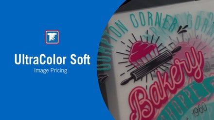 UltraColor Soft image pricing