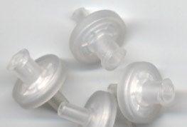 D13 Filter Capsules
