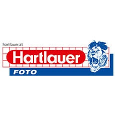 Hartlauer Logo Foto