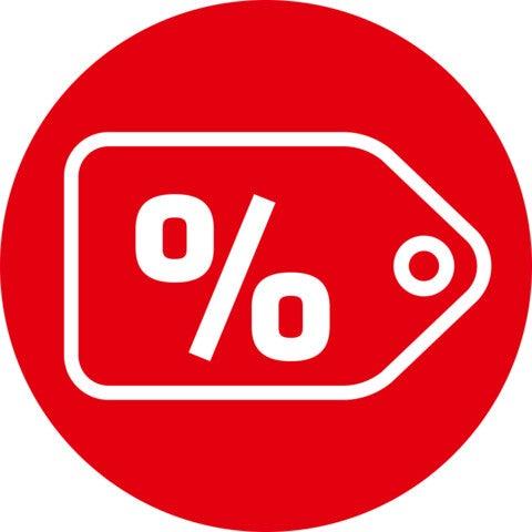 -15% auf das Foto-Zubehör