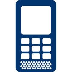 Icon Handy