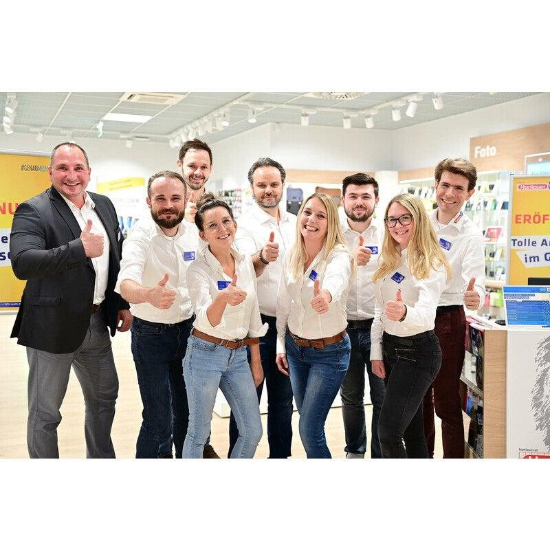 Graz Team