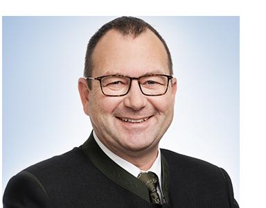 Günther Pfisterer