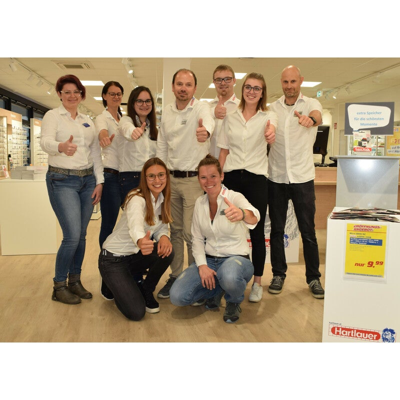 Bischofshofen Team