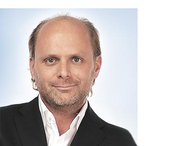 Horst Hammermayr