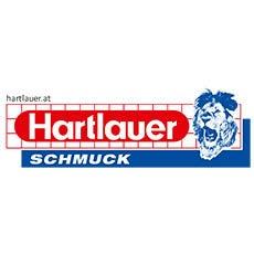 Hartlauer Logo Schmuck