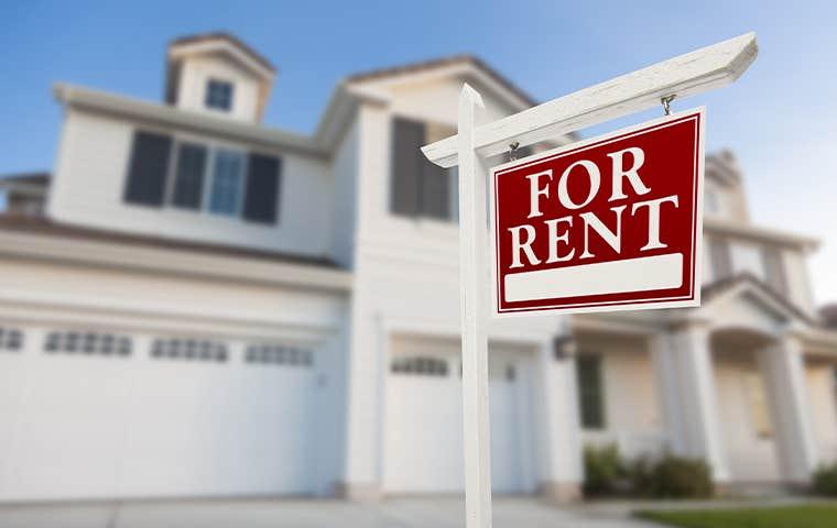 a house for rent in sacramento california