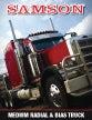 Samson Radial Truck