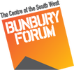 Bunbury Forum
