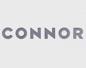connor suit sale