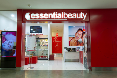 Essential Beauty