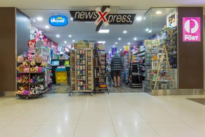Newsxpress