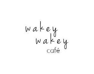 Wakey Wakey Café