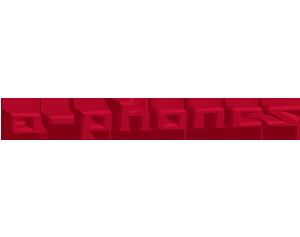 A-Phones