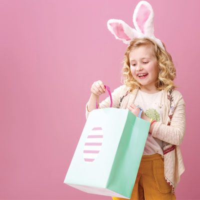 Easter Trading Hours 2019