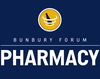 Bunbury Forum Pharmacy