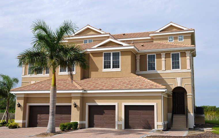 house in coconut creek florida