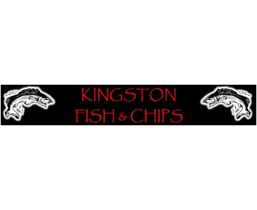 Kingston Fish and Chips