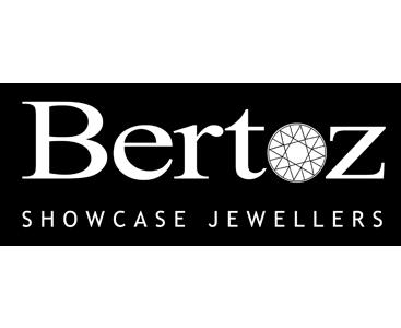 Bertoz Jewellers