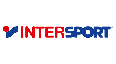 Intersport Kingston
