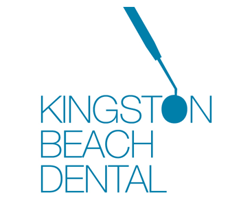 Kingston Beach Dental