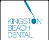 Kingston Beach Dental