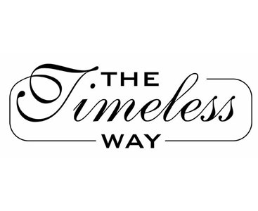 The Timeless Way Café