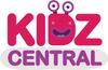 Kidz Central