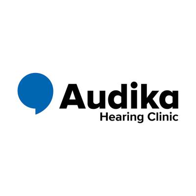 Audika (Formerly AudioClinic) Tasmania