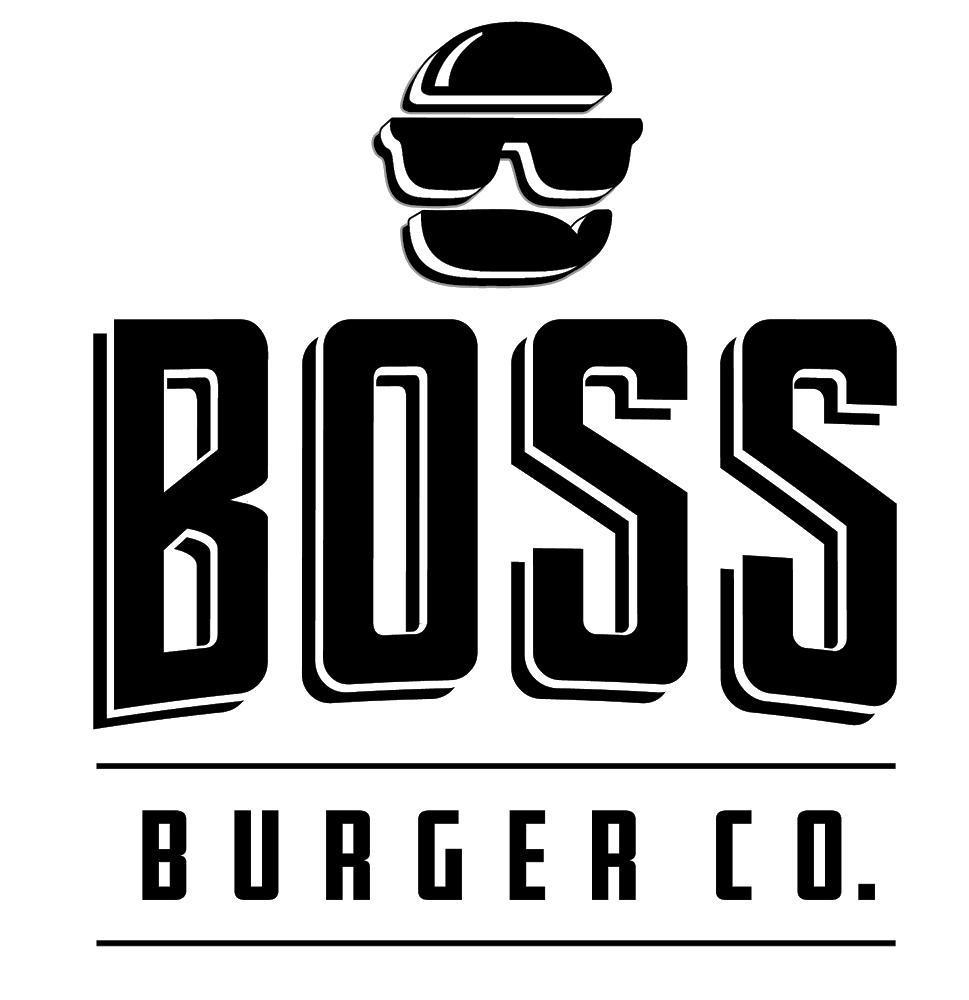 Boss Burger Co.