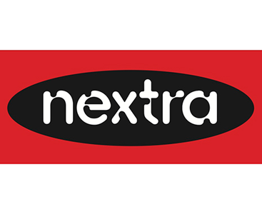 Nextra Kingston