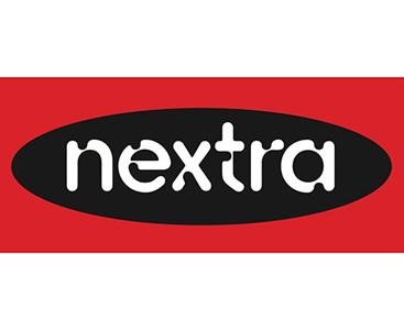 Nextra Kingston